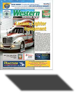 Western_Trucking_news.png